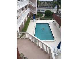 601 SE 5 Ct #304 Ft Lauderdale condo 4 sale