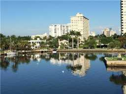 340 Sunset Dr #1004 Ft Lauderdale condo 4 sale
