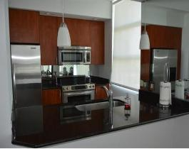 315 NE 3 Av #1101 Ft Lauderdale condo 4 rent
