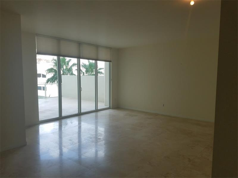 1819 SE 17 St #501 Ft Lauderdale condo 4 rent